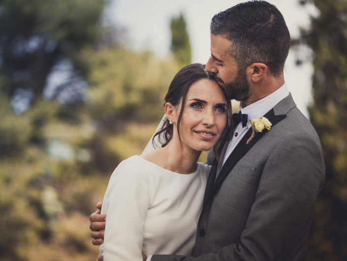 Chiara e Alessandro - Film
